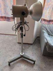 Metron 300 Studiolampe Fotostudio Stehleuchte