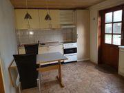 2 Zimmer Wohnung in Dänemark