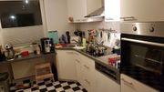 Biete fast neue Küche an