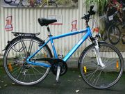 Herren - Fahrrad von PEGASUS 21