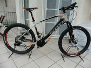 E-Bike Scott E Aspect 710