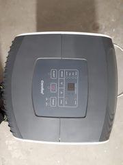 Mobiles Klimagerät Comfee MPS1-07CRN1-ERP