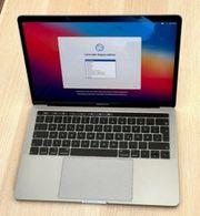 MacBook Pro 13 3 Retina
