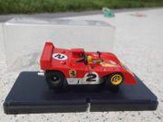 Faller AMS Ferrari