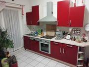 Gepflegte 3 ZKB-Wohnung in Landau-Stadtmitte