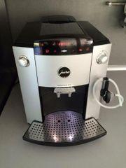 Kaffeemaschine Jura Impressa F70 mit