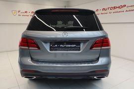 Bild 4 - Mercedes-Benz GLE 350d 4-Matic Aut - Dornbirn