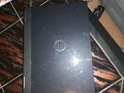 Dell Vostro 1310 Win 10