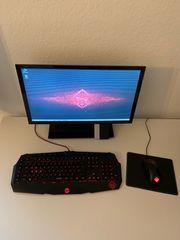 OMEN 870-106ng Gaming-PC mit Core
