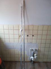 gardinenstange 2m13cm und 2m
