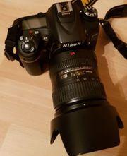 Hobbyfotograf sucht Model für erotische
