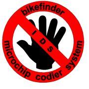 Fahrradcodierung sofort ohne Termin