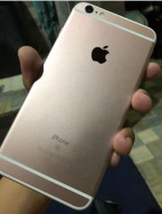 iPhone 6s Rose Gold 64