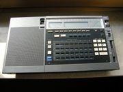 Sony ICF 2001D Weltempfänger