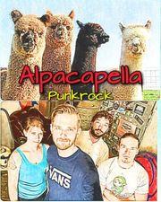 Punkrock-Band sucht Bass ODER 2