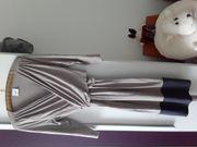Kleid Umstandsmode