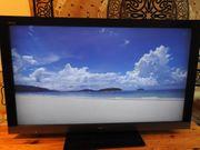 Sony Bravia KDL 46EX505 TV