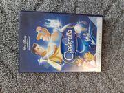 CDs für Kinder Cinderella 2