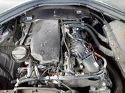 BMW 3er F31 320D 2