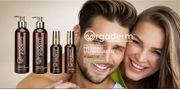 Haarpflege der Extraklasse