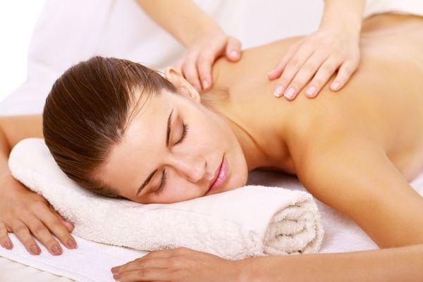 Massage 24 h in Mannheim -