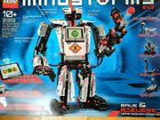 Lego Mindstorms EV3 Set Lego