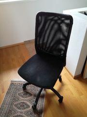 Bürostuhl Schreibtischstuhl Drehstuhl