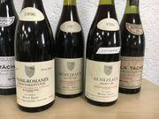 Suche Bordeaux Weine Burgunder - Petrus