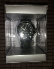 Armbanduhr Uhr von Sempre Colour Watch