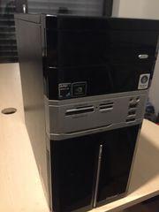 PC-Computer mit 32-Bit-Prozessor