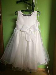 Wunderschönes Mädchenkleid