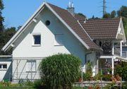 Suche Haus in Frastanz Doppelhaushälfte