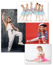Ballett Hip-Hop Tanzlehrer Lehrer -in