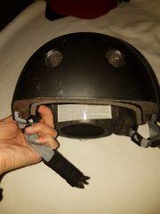 Kinder- Inline -Skater-Helm von Crivit