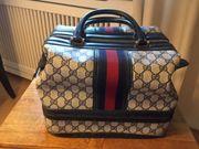 Gucci Beauty Case für die