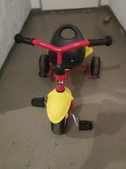 Dreirad der Marke Kettler