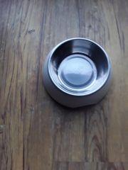 Hundenapf für Wasser oder Futter