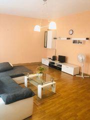 PS-Stadt 4 -Zi KB Wohnung