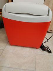 Cooly Kühlbox - neuwertig