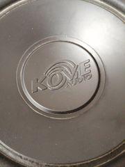 Kove Audio KLD 12 Series
