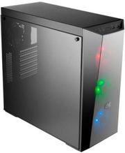 Gaming-PC AMD Ryzen 5 250GB