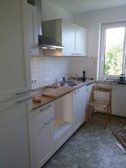 Küchen-Möbelmontage Parkett und Laminat verlegen