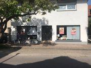 gewerbliche Immobilie in Karlsbad-Langensteinbach zu