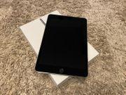 iPad Mini 4 16 GB