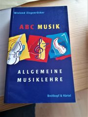 ABC Musik