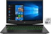 Gaming Laptop NVIDIA GeForce RTX