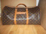 Tasche Shopper Bag Handtasche Reisetasche