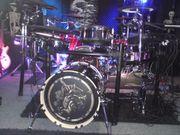 Roland TD30 E-Drumset mit 16x14