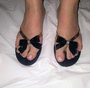 Schuhe die dir den verstand
