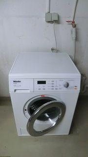 Waschmaschine Miele W3903